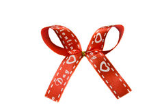 Ribbon Royalty Free Stock Photos
