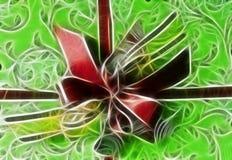 Ribbon Royalty Free Stock Images