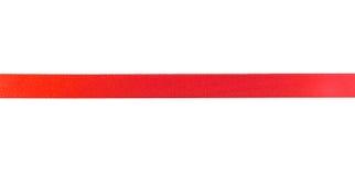 Free Ribbon Stock Photography - 85299272