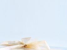 Ribbon Background Stock Photos