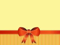 Ribbon Royalty Free Stock Photos