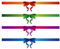 Ribbon Stock Images