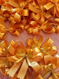 Ribbon Royalty Free Stock Image