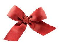 Ribbon Royalty Free Stock Photography