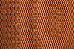 Ribbon texture. Abstract background. Stock Photos