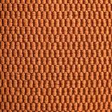 Ribbon texture photo background. Royalty Free Stock Photo