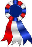 Ribbon01 Stock Photo