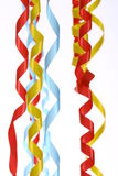 Ribbons Stock Photos