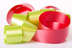 Ribbons Stock Images