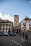 Ribeauvillé Stock Photos