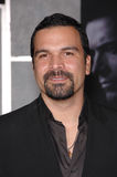 Ricardo Chavira Stock Photo