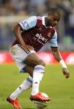 Ricardo Vaz Te of West Ham United Stock Photos