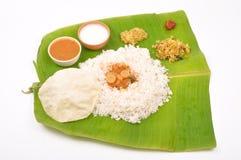 Free Rice Stock Image - 10543911