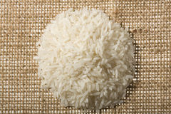 Free Rice Royalty Free Stock Images - 11662889