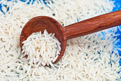Free Rice Royalty Free Stock Photography - 15475957