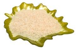 Free Rice Stock Image - 15915931
