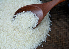 Rice Royalty Free Stock Photos