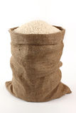 rice Royaltyfri Foto