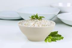 rice Arkivbild
