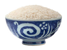 Rice Royalty Free Stock Photography