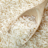 Rice Royalty Free Stock Images