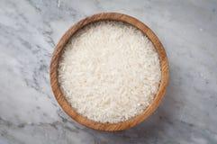 Rice Zdjęcia Royalty Free