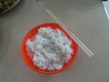 Rice zdjęcia stock