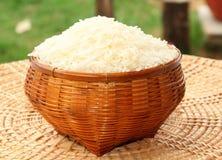 Rice Zdjęcie Royalty Free