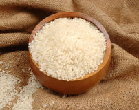 Rice Royalty Free Stock Image