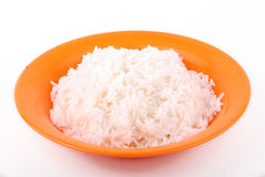 rice royaltyfria foton