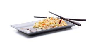 Rice aromatic Stock Photo