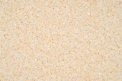 Rice as background Stock Photos