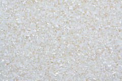 Rice background Royalty Free Stock Photos
