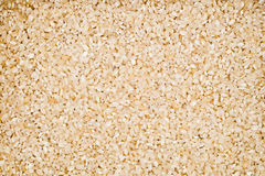 Rice background Royalty Free Stock Photography