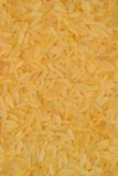 Rice backround Royalty Free Stock Photo