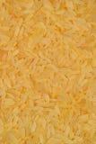 Rice backround Royalty Free Stock Photo