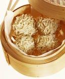 Rice balls Royalty Free Stock Photos