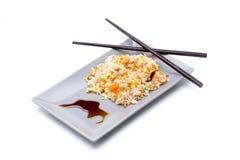 Rice basmati Royalty Free Stock Image