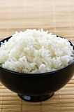 Rice bowl Royalty Free Stock Image