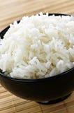 Rice bowl Stock Photos
