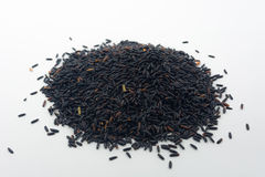Rice burry Stock Photography