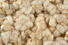 Rice Cake Stock Photography