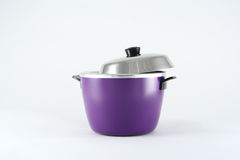 Rice Cooker Royalty Free Stock Photo