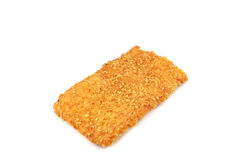 Rice cracker Royalty Free Stock Photos