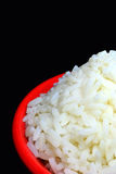 Rice dish Royalty Free Stock Image