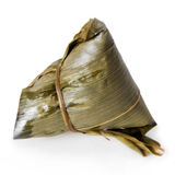 Rice Dumpling Stock Image