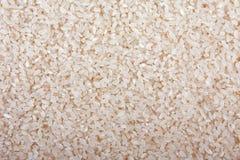 Rice food Royalty Free Stock Photo