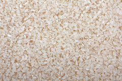 Rice food Royalty Free Stock Photography