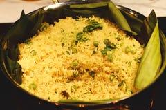 Rice food Royalty Free Stock Image