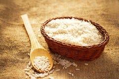 Free ,Rice Grain Royalty Free Stock Photo - 31230065